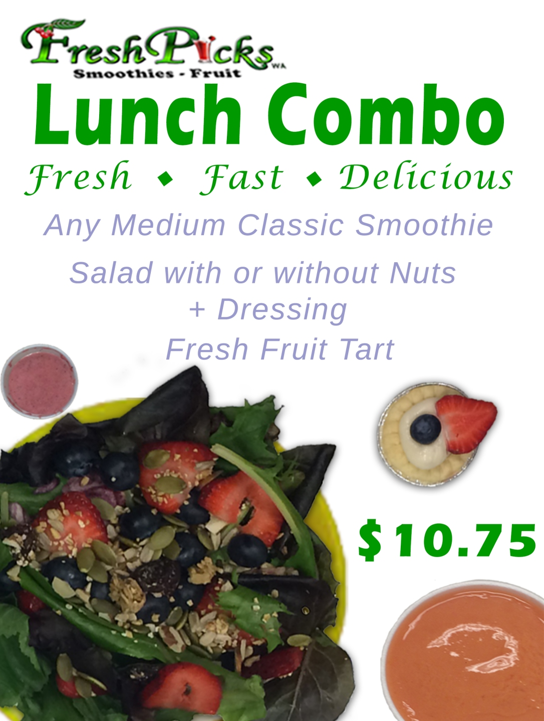 lunch combo 3.jpg