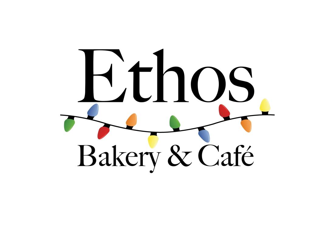 Ethos Christmas Logo.jpg
