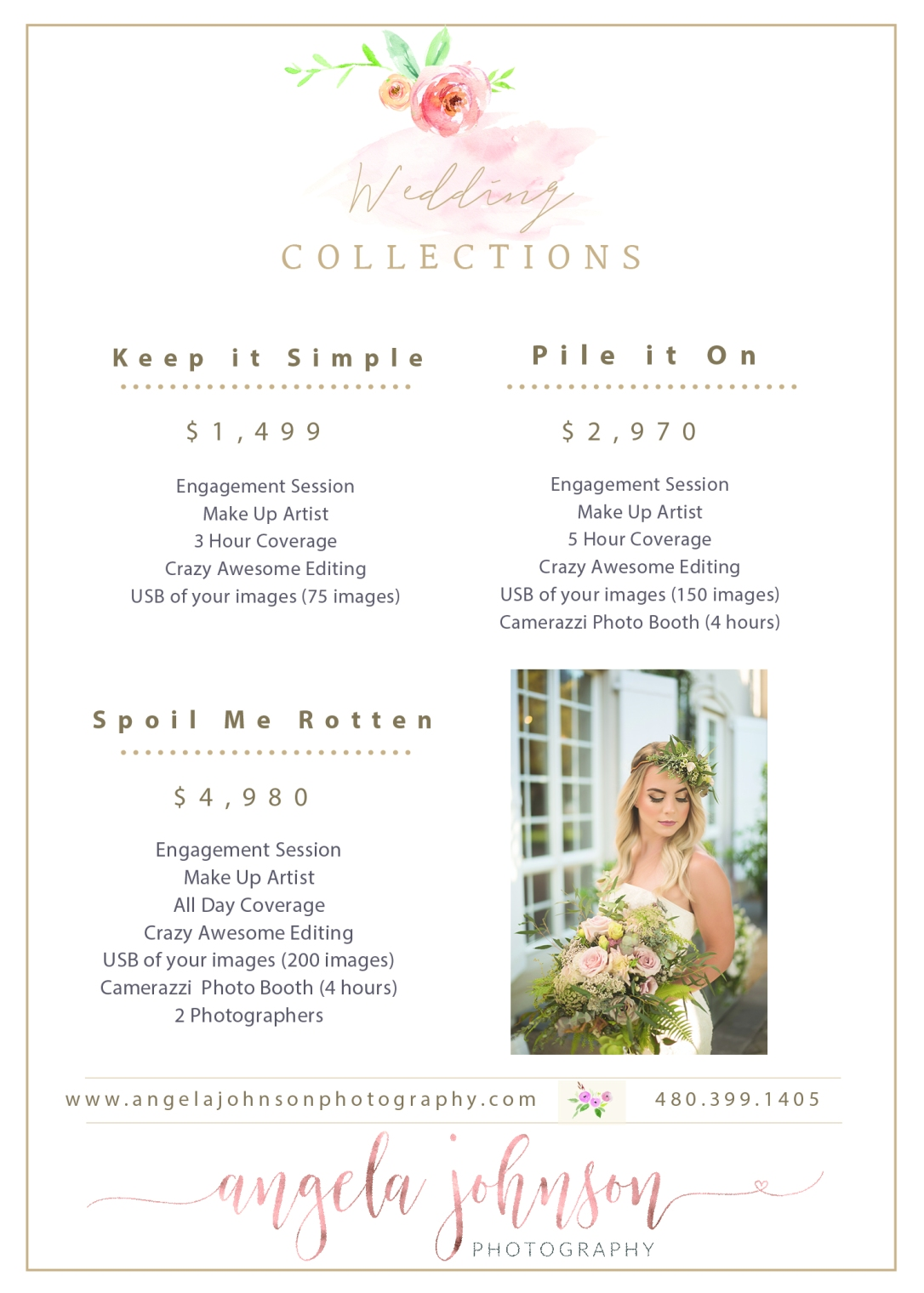 7x5-Pricing-GuideWEDDING