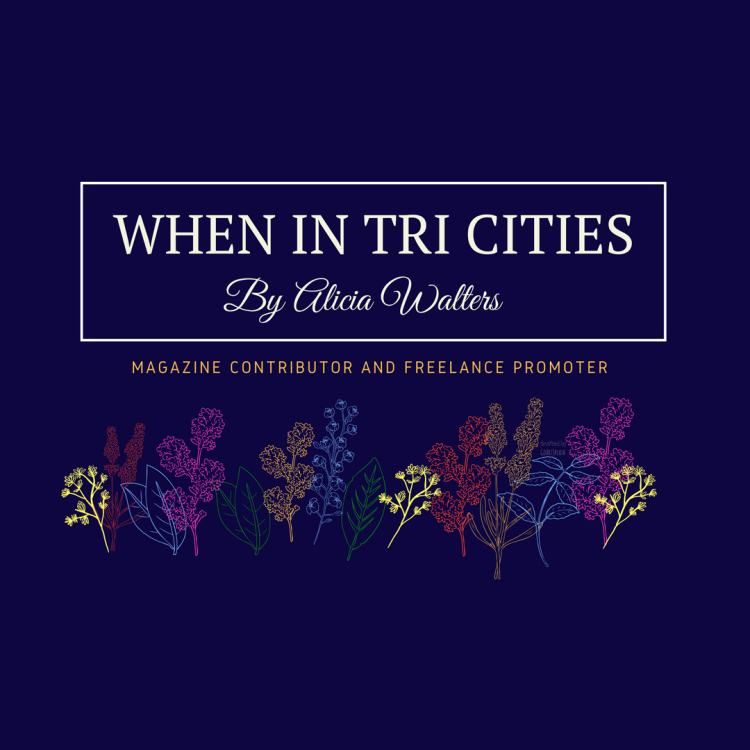 WHEN IN TRI CITIES-INSTAGRAM (1).png