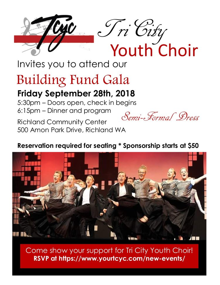 Gala+Invite+reduced+flyer
